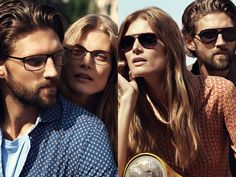 Marc O'Polo 2013 Spring Summer Ad Campaign: Designer Denim Jeans Fashion: Season Collections, Runways, Lookbooks and Linesheets