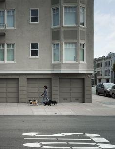Garage Doors, Outdoor Decor, Photography, Home Decor, Photograph, Decoration Home, Room Decor, Fotografie, Photoshoot