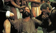 Une des scènes de pardon la plus émouvante du cinéma (The Mission avec De Niro)