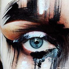 Image result for ida elina makeup