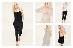 LOFT launches new label Lou & Grey