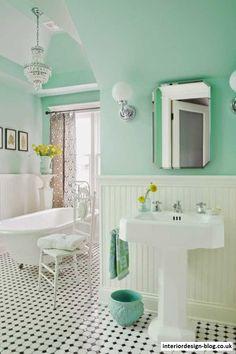 Anna Forkum - http://www.interiordesign-blog.co.uk/interior-home-decoration/anna-forkum.html