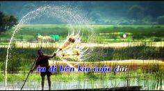 Karaoke chut ky niem buon online dating