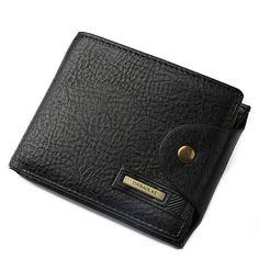 $4.65 (Buy here: https://alitems.com/g/1e8d114494ebda23ff8b16525dc3e8/?i=5&ulp=https%3A%2F%2Fwww.aliexpress.com%2Fitem%2FNew-Fashion-JINBAOLAI-Men-Wallets-Leather-Bifold-Wallet-Leather-Purse-With-Coin-Pocket-Holder-Wallet-Bag%2F32788869101.html ) New Fashion JINBAOLAI Men Wallets Leather Bifold Wallet Leather Purse With Coin Pocket Holder Wallet Bag Multifunction Jan 18 for just $4.65