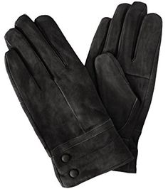 KMystic Classic Suede Leather Winter Gloves Medium Navy *** Learn more by visiting the image link. (This is an affiliate link) Cold Weather Gloves, Winter Gloves, Classic Leather, Suede Leather, Mittens, Women's Accessories, Fashion Brands, Winter Fashion, Brown
