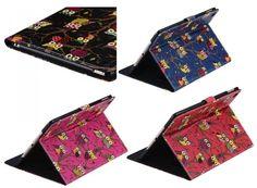 Fundas y carcasas para tablets. Funda protectora para iPad Air 2 diseño buhos Ipad Air 2, Apple, Bags, Manualidades, Apple Fruit, Handbags, Apples, Bag, Totes