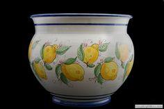 Cache-pot-decoro-limoni