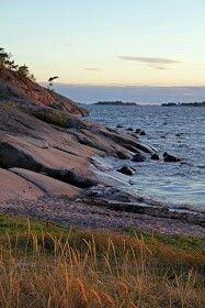 Hangonkylä Finland