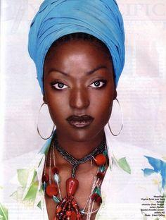 African Fashion #2dayslook #AfricanFashion #nice www.2dayslook.com