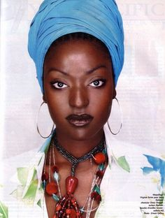 #AfricanHeadWrap #AfricanPrints #AfricanStyle #AfricanInspired #StyleAfrica #AfricanBeauty #AfricaInFashion #ItsAllAboutAfricanFashion