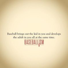 on Baseballism is truly dedicated to the great game of baseball.Baseballism is truly dedicated to the great game of baseball. Baseball Party, Baseball Season, Baseball Jerseys, Baseball Live, Baseball Cookies, Baseball Stuff, Football, Softball Quotes, Sport Quotes