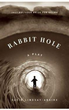 2007 Pulitzer Prize Winner - Drama