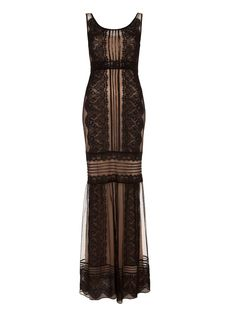 Alice Temperley. Long Lottie Dress.   Looking for a reason to buy this one..
