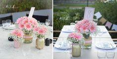 when Mina creates Table Decorations, Create, Home Decor, Decoration Home, Room Decor, Home Interior Design, Dinner Table Decorations, Home Decoration, Interior Design
