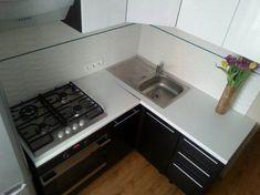 Pantry Design, Kitchen Design, Kitchen Layout Plans, Kitchen Cabinets, Kitchen Appliances, Diy Kitchen Storage, Laundry Room Design, Kitchen Remodel, Decoration