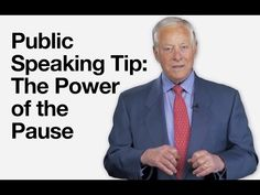 Have a speech coming up that's got you nervous and worried? Read our step-by-step guide to acing your talk even if you're new to public speaking. Public Speaking Tips, Presentation Skills, Brian Tracy, Marketing Articles, Self Improvement, Growing Up, Leadership, Step Guide, How To Become
