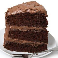 Birthday cake - use hemp milk Has frosting recipe with it