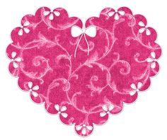 Hearts - Rose Mary - Picasa Web Albums
