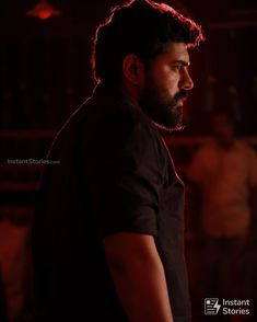 Nivin Pauly Latest HD Photos/Wallpapers (1080p,4k) Photo Wallpaper, Mobile Wallpaper, Hd Photos, Cover Photos, Facebook Profile Picture, Top Celebrities, Cute Love Quotes, Whatsapp Dp, Cute Actors