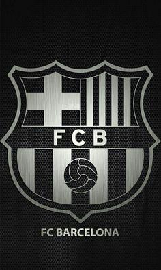Barcelona Fc Logo, Barcelona E Real Madrid, Barcelona Futbol Club, Barcelona Football, Cr7 Messi, Messi Soccer, Neymar Jr, Fc Barcelona Wallpapers, Lionel Messi Wallpapers
