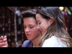 """Annie and Hayden - """"Happier"""" - YouTube"""