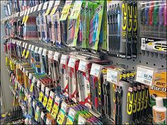 Impressive Peg Hook Alignment – Fixtures Close Up Wire Jig, Writing Instruments, Hooks, Pens, Printable, Patterns, Image, Crafts, Block Prints