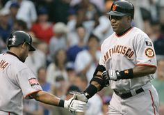 Presence of PED users like Barry Bonds, plus those under suspicion, on Hall ballot will harm deserving candidates.
