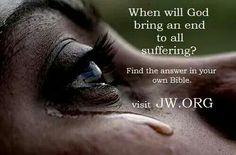 Visit jw.org for the answer to this question and many more!