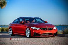 2015 BMW M4 | BMW | M4 | BMW M series | M series | 2015 cars | 2015 BMW | Bimmer | BMW NA | BMW USA