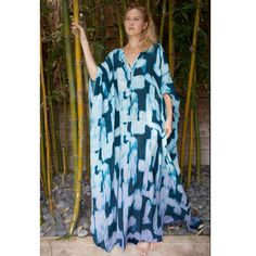 caftan, kaftan, silk dress, kaftan dress, silk kaftan, silk caftan by WKNDS on Etsy https://www.etsy.com/listing/242562383/caftan-kaftan-silk-dress-kaftan-dress