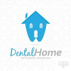 #Dental #Home