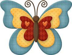 Wool Applique, Applique Patterns, Applique Quilts, Applique Designs, Embroidery Applique, Quilt Patterns, Quilt Baby, Felt Crafts, Paper Crafts