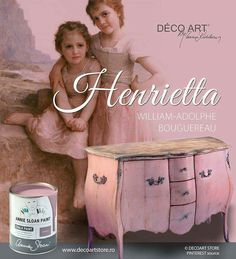 Diy Home Decor Projects, Furniture Projects, Furniture Decor, Painted Furniture, Using Chalk Paint, Chalk It Up, Chur, Selling Furniture, Annie Sloan Chalk Paint