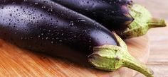 Aside from using in moussaka or stuffing it, many people simply do not know how to use the aubergine, or egg plant. It's a shame as they are a delicious, versatile and beautiful vegetable. Food writer Helen Best-Shaw picks her favourite aubergine recipes from around the internet.