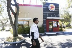 "Fast Food in Denmark Serves Something Atypical: Living Wages - NYTimes.com. True, a Big Mac here costs more — $5.60, compared with $4.80 in the United States. But that is a price Danes are willing to pay. ""We Danes accept that a burger is expensive, but we also know that working conditions and wages are decent when we eat that burger,"" said Soren Kaj Andersen, a University of Copenhagen professor who specializes in labor issues."