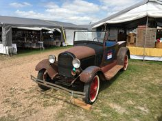 Need a car? Round Top, Antique Cars, Antiques, Vehicles, Vintage Cars, Antiquities, Antique, Car, Old Stuff