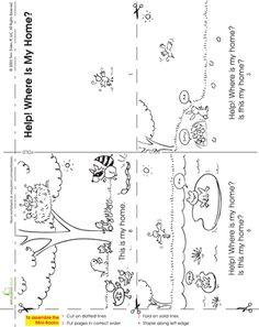 Kindergarten Worksheets For Numbers 1 50 Numbers