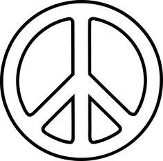 peace%20clipart