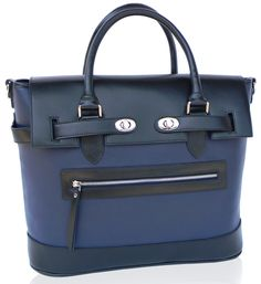 work bag potential.