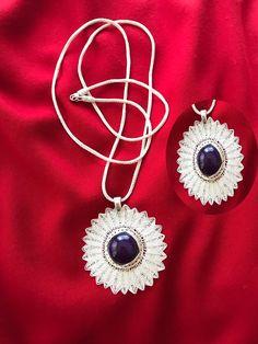 Earrings, Jewelry, Ear Rings, Stud Earrings, Jewlery, Jewerly, Ear Piercings, Schmuck, Jewels