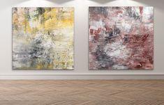 Frequency Gallery, Painting, Art, Art Background, Roof Rack, Painting Art, Kunst, Paintings, Performing Arts