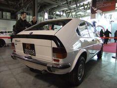 Alfasud Sprint, Classic Italian, Alfa Romeo, Classic Cars, Vehicles, Vintage Italian, Vintage Classic Cars, Car, Classic Trucks