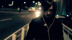 plenty「蒼き日々」 (+playlist)