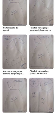 How to make a felt gnome hat. Also pics of the gnome themed What a darling rustic Elfin Gnome! Fimni the Curious is the sweetest gnome with a warm heart and kind spirit who lives in the Nordic forests. Christmas Gnome, Diy Christmas Gifts, Christmas Projects, Christmas Ornaments, Christmas Bingo, Scandinavian Gnomes, Scandinavian Christmas, Gifts For Mom, Diy Gifts