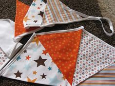 another option for ryders motorbike.race theme room  All Star Bunting - by LittleStarrs on madeit