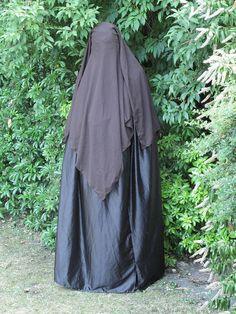 muslim single women in pearl A wide variety of single muslim  2018 newest ramadan eid fashion muslim women elegant single  muslim women's boutou chiffon large square pearl chiffon single.