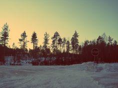 Kalix, Sweden