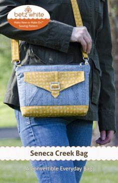Betz-White-Seneca-Creek-Bag-Sewing-Pattern