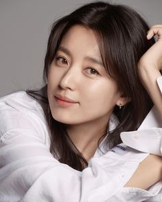 Female Actresses, Korean Actresses, Actors & Actresses, Korean Beauty, Asian Beauty, W Korean Drama, Han Hyo Joo, Korean Celebrities, Kdrama