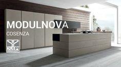 Next Opening MODULNOVA a Cosenza   Cucine moderne Twenty